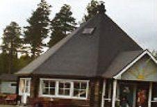 Åskilje Camping & Cafe, www.askiljecamping.upps.eu, Willkommen auf Åskilje Campingplatz, umgeben von wunderschöner Natur, wo Sie Frieden und Ruhe finden. Das kleine, freundliche Dorf Åskilje verfügt über ein Restaurant/Shop, Tankstelle und eine Kirche, somit der perfekte Ort für einen erholsamen und stressfreien Urlaub. Wir freuen uns auf Sie und kümmern uns um alle Angelegenheiten, sodass Sie einen schönen erholsamen Besuch und Urlaub haben können.