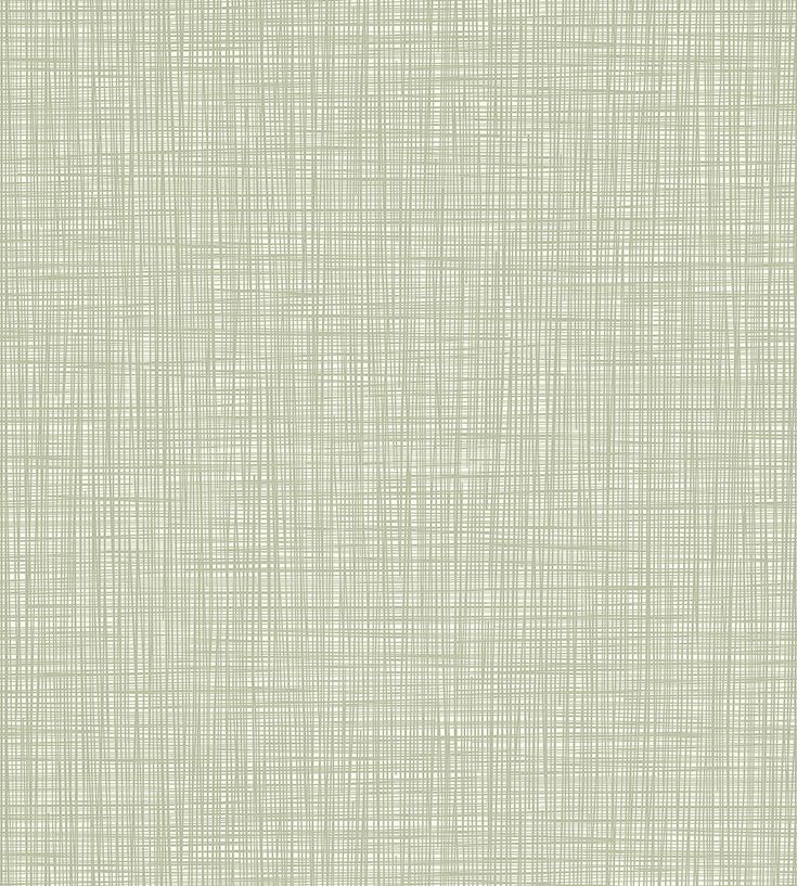 Sorbet Shades   Scribble Wallpaper by Harlequin   Jane Clayton