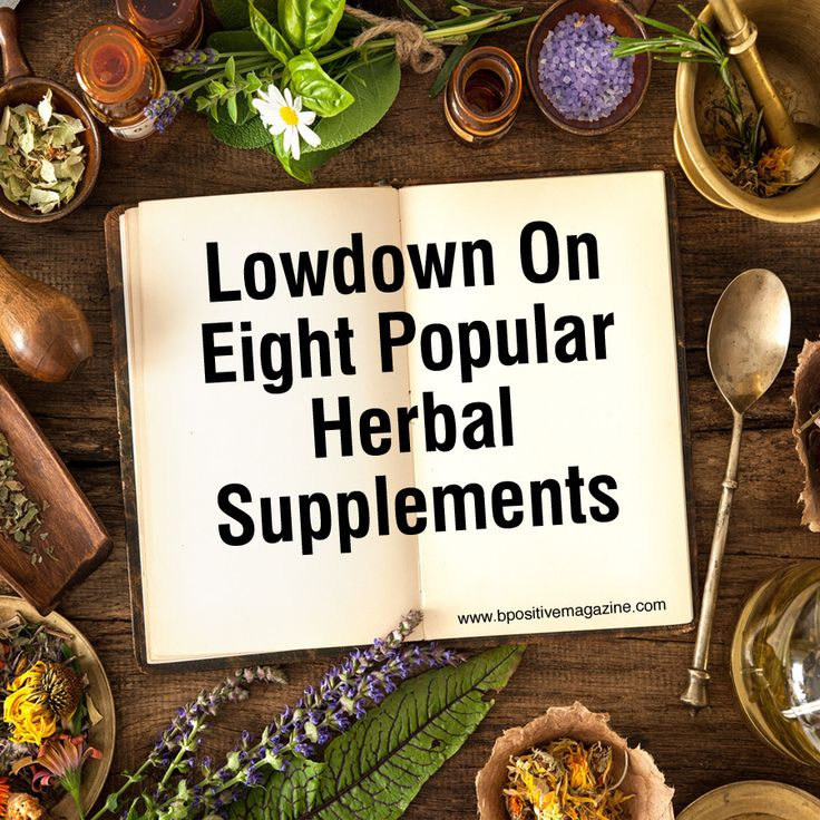 Know Some Important #Facts about #herbal #supplements Before Going to Buy. #healthandwellness #mondaymotivation