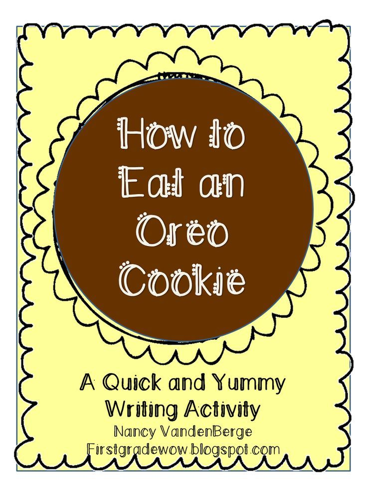 oreo cookie admissions essay Tagged: oreo cookie admissions essay this topic contains 0 replies, has 1 voice, and was last updated by davinwiff 3 days, 6 hours ago viewing 1 post (of 1 total) author.