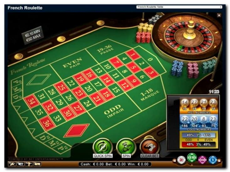 how to ban yourself from casino in ontario Slot Machine