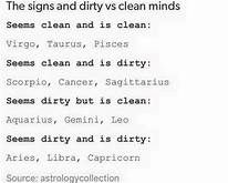 zodiac horoscope - Yahoo Search Results Yahoo Image Search results