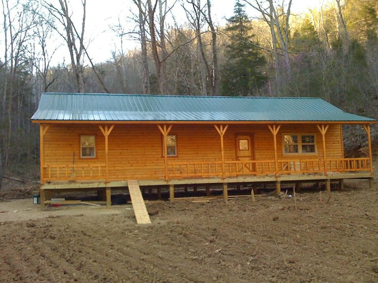 26 best garage cabin kits images on pinterest cabin for Country cabin kits
