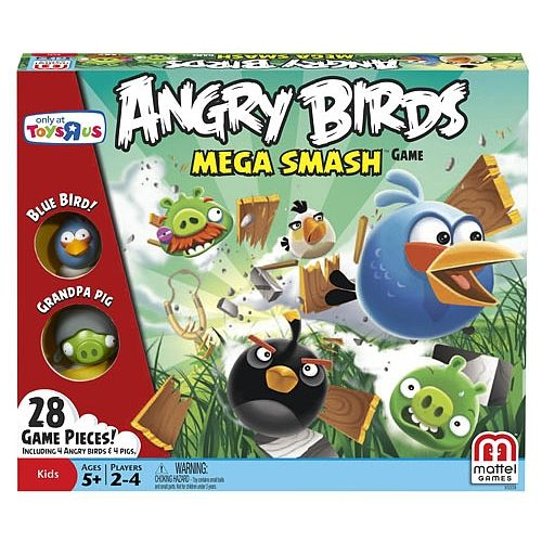 Board Games Toys R Us : Best toys quot r us exclusive boardgames images on pinterest