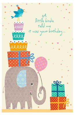 ┌iiiii┐                                                             Happy Birthday!!!...:)