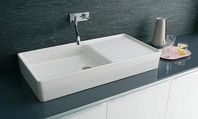 1000 images about vier cuisine et buanderie on pinterest. Black Bedroom Furniture Sets. Home Design Ideas
