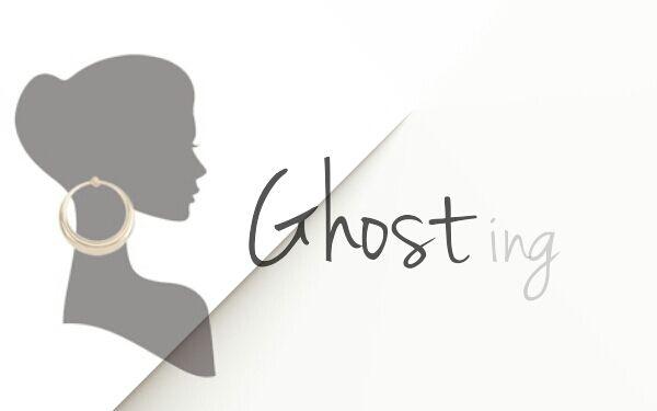Η τέχνη του Ghosting.  Για να βρεις το link της σελίδας και να διαβάσεις τα άρθρα, μεταφερσου στο προφιλ μου εδω. *Η σελιδα διαθέτει και forum. Thank you.