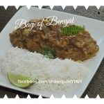 Bay of Bengal Curry All YIAH products can be purchased from http://www.AnnemarieKing.yourinspirationathome.com.au