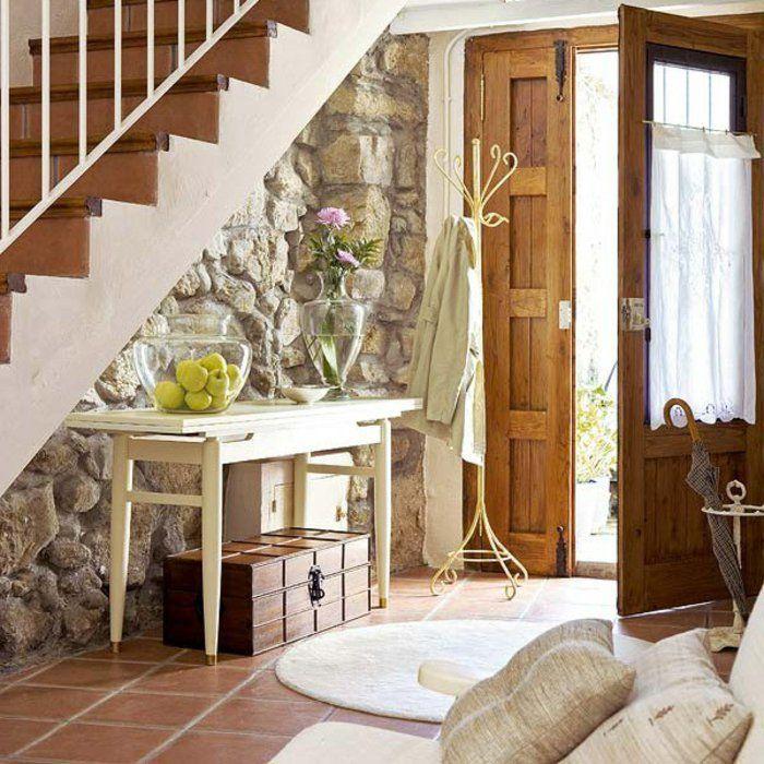 1000 ideas about meuble sous escalier on pinterest rangement sous escalier - Penderie sous combles ...