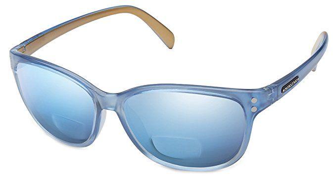 749b8ad1a68 Suncloud Flutter Polarized Bi-Focal Reading Sunglasses Review ...