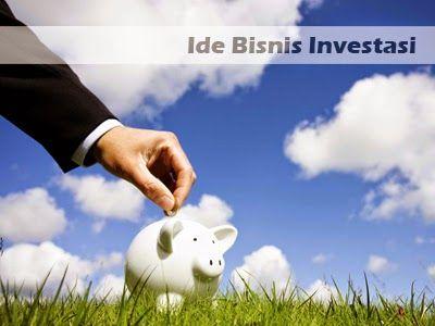 5 Bisnis Investasi untuk Investor Pemula  >> http://goo.gl/NzcG5r #investasi #bisnis
