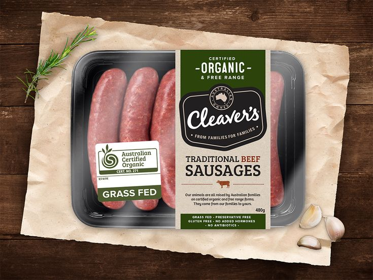 Design Agency: Jam&Co Design Pty Ltd Project Type: Produced, Commercial Work Client: Cleaver's Location: Australia Packaging Conten...