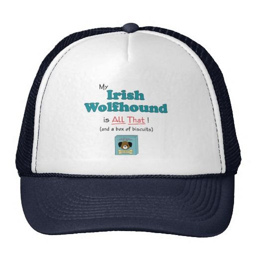>>>Low Price Guarantee          My Irish Wolfhound is All That!           My Irish Wolfhound is All That! lowest price for you. In addition you can compare price with another store and read helpful reviews. BuyDiscount Deals          My Irish Wolfhound is All That! Online Secure Check out Q...Cleck See More >>> http://www.zazzle.com/my_irish_wolfhound_is_all_that-148548144918440102?rf=238627982471231924&zbar=1&tc=terrest