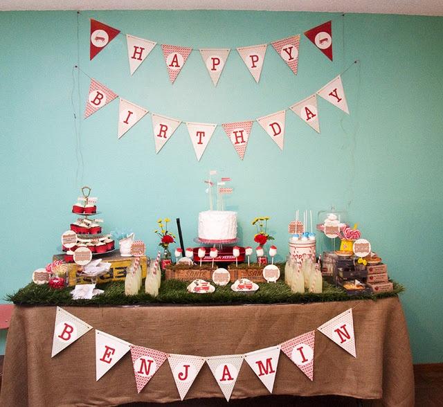 106 best Surinas birthday party images on Pinterest Birthday