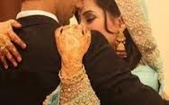 Intercast Love Marriage Vashikaran Specialist Baba Ji, Love Marriage  +91-9779208027 in Bahrain,Netherlands