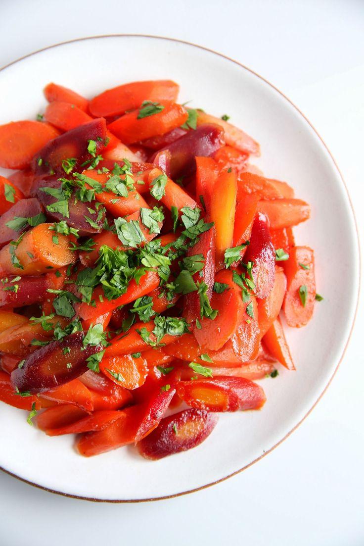 1000+ images about Food-Easter on Pinterest | Red velvet, Velvet and ...