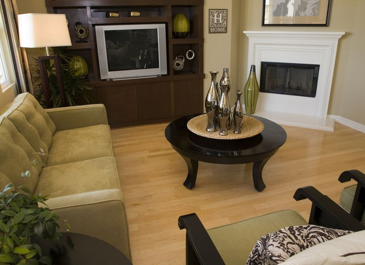 casual living room designs. 46 Swanky Living Room Design Ideas  MAKE IT BEAUTIFUL Best 25 Casual living rooms ideas on Pinterest room