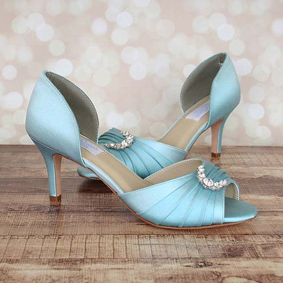 17 meilleures id es propos de chaussures de mariage d for Piscine orsay