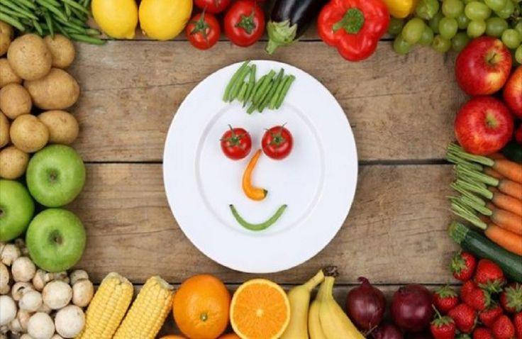Γνωρίστε τα μικρά και χρήσιμα μυστικά της κουζίνας που θα κάνουν τα φαγητά σας ελαφρότερα και νοστιμότερα! Συχνά ακούμε από ειδικούς