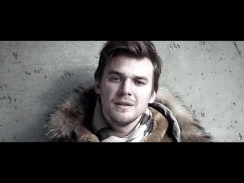 Mass, Vojta Dyk a B- Side Band, 10.3.2016, ČB - YouTube