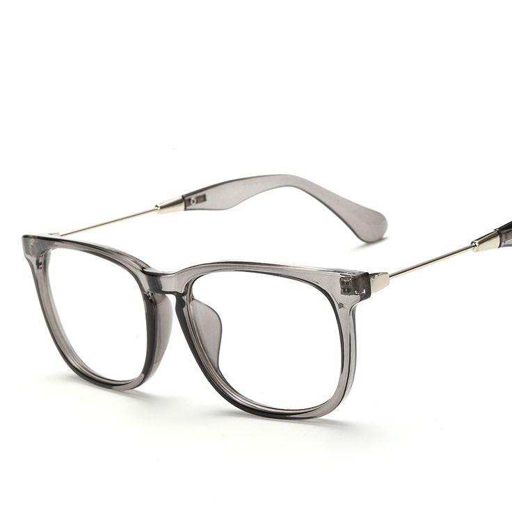 the 25 best womens glasses frames ideas on