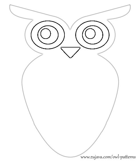 Best Owls Images On   Owls Barn Owls And Drawings Of