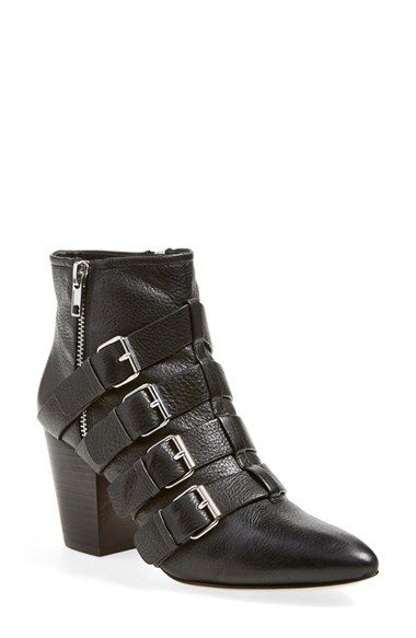 Rebecca Minkoff 'Audrey' Bootie (Women) available at #Nordstrom