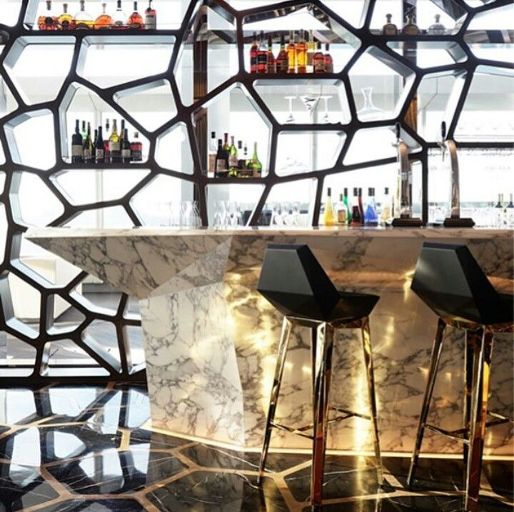 Find This Pin And More On Hospitality Interior Design