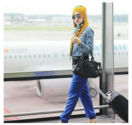 DIAN PELANGI.DREAM TRAVELER