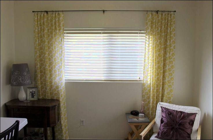 short curtains for bedroom windows thelakehouseva lewis cotton rib lined pencil pleat online johnlewis