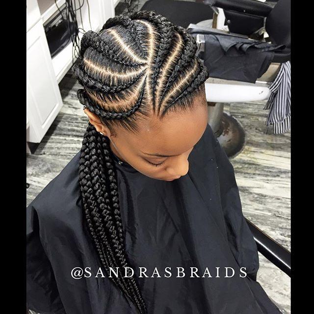Pinterest Princessishereo Goddess Braids Hairstyles