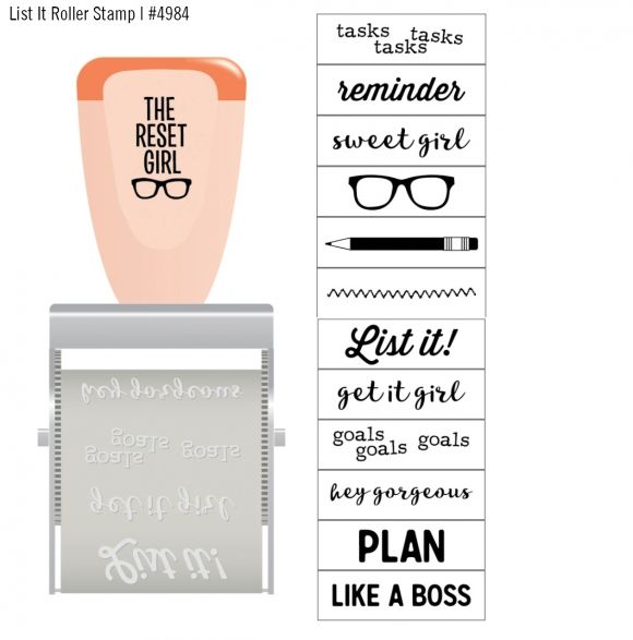 27 best All About the Planners images on Pinterest Planner ideas