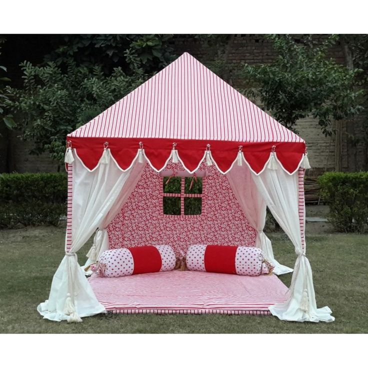 Indian Tents by Sangeeta International Gifting Ideas for Kids on Christmas  sc 1 st  Pinterest & 25 best Kids Zone images on Pinterest | Kids tents Kids zone and ...