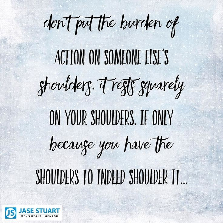 It's your life take ownership... grow shoulders!  #health #fitness #fit #jasestuart #jasestuartmenshealthmentor #fitnessaddict #motivationalquotes #workout #bodybuilding #weightlossjourney #gym #train #training #inspirationalquotes #health #healthy #F45 #healthychoices #active #strong #motivation #HIIT #determination #lifestyle #diet #pumped #cleaneating #eatclean #exercise