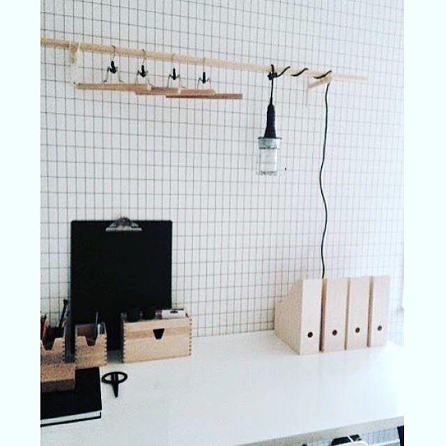 185 best images about v g on pinterest stig lindberg. Black Bedroom Furniture Sets. Home Design Ideas