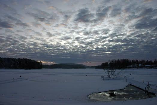 wintereve.jpg picture by londonlove - Photobucket