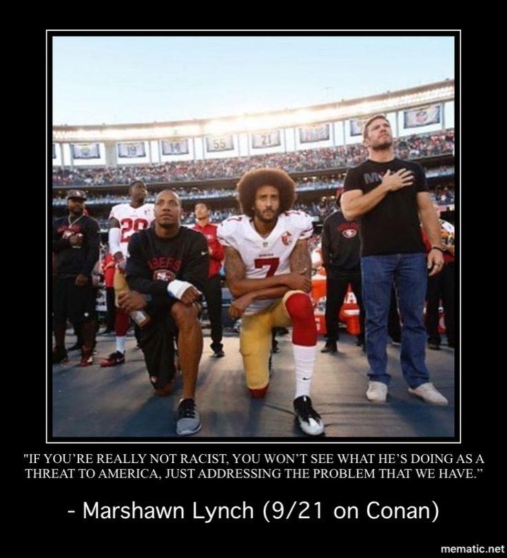 221ac804742161956bcff1ae3fe13591 ers quarterback national anthem best 25 colin kaepernick memes ideas on pinterest kaepernick