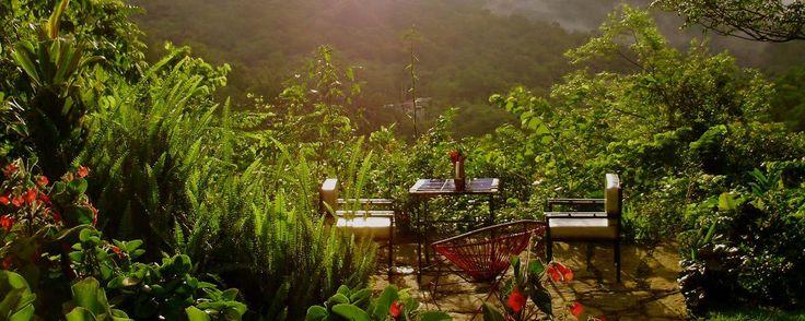 4 hoteles en Xilitla para hospedarse con encanto. ¿Buscas un lugar para hospedarte en Xilitla? Te damos cuatro opciones de hoteles encantadores que te harán vivir al máximo este Pueblo Mágico de San Luis Potosí.