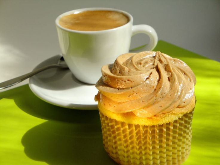 frosting butter cream frosting ii butter cream frosting coffee butter ...