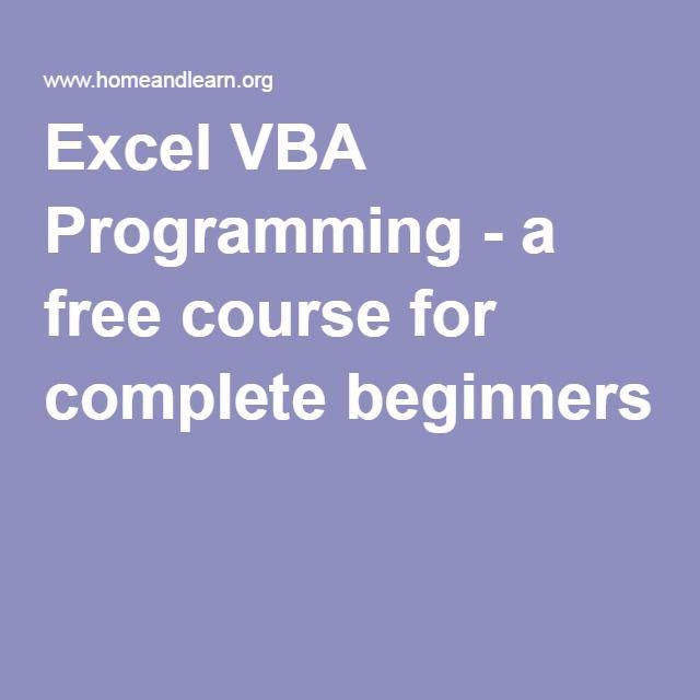 visual c tutorial for beginners pdf