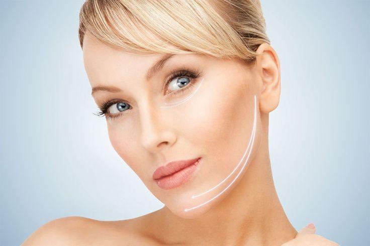 Centrum plastickej&estetickej chirurgie - 3D fotorejuvenizácia