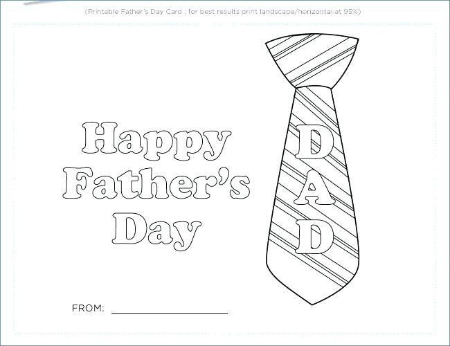 Happy Fathers Day Card Printable In 2021 Father S Day Card Template Father S Day Greeting Cards Fathers Day Cards