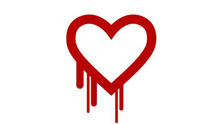 [OpenSSL Heartbleed]ネットセキュリティに過去最悪級のバグ 専門家に聞く - 産経アプリスタ