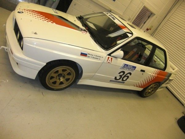 A race bmw 316, m10, s14, m20, turbo, na, its been the lot! - Page 32