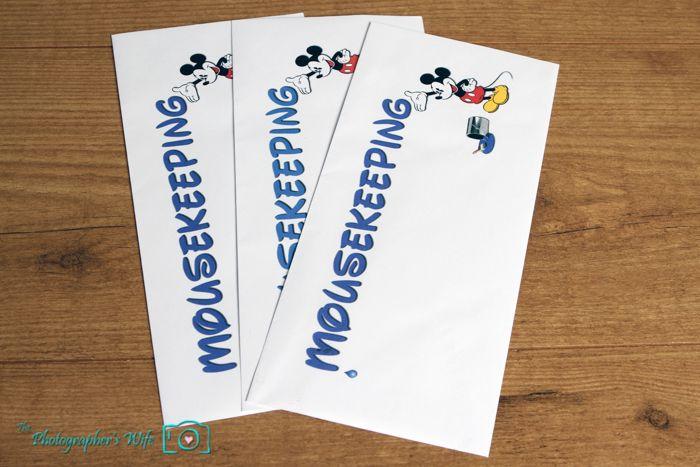 Mousekeeping envelopes-4