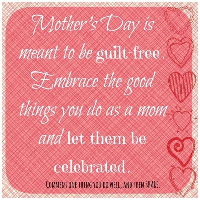 motherly love essay