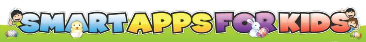 Apps normally for sale are listed free for a day. Sign up for a daily email.