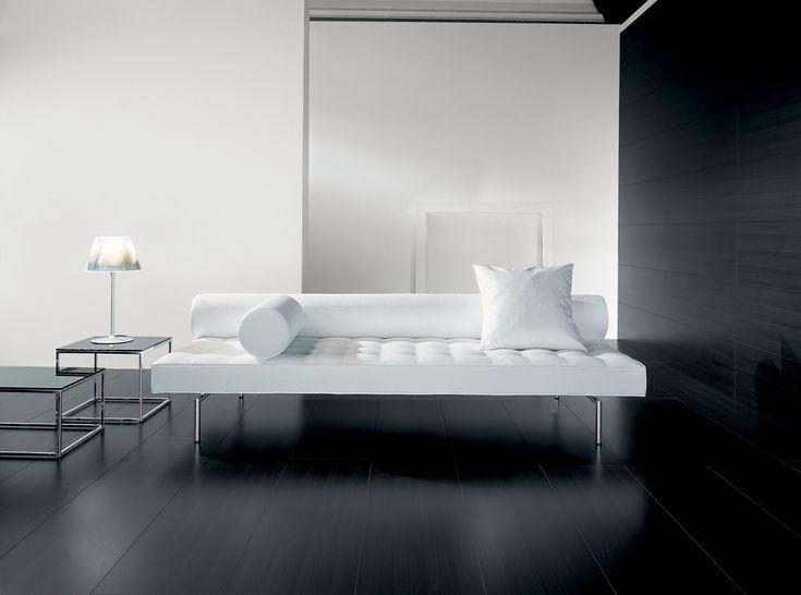 CasaDesús - Laturka Sofa