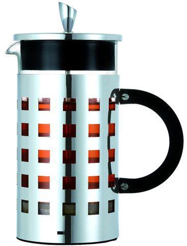 Casablanca French Coffee Press (34oz, 1000ml) - cocafe