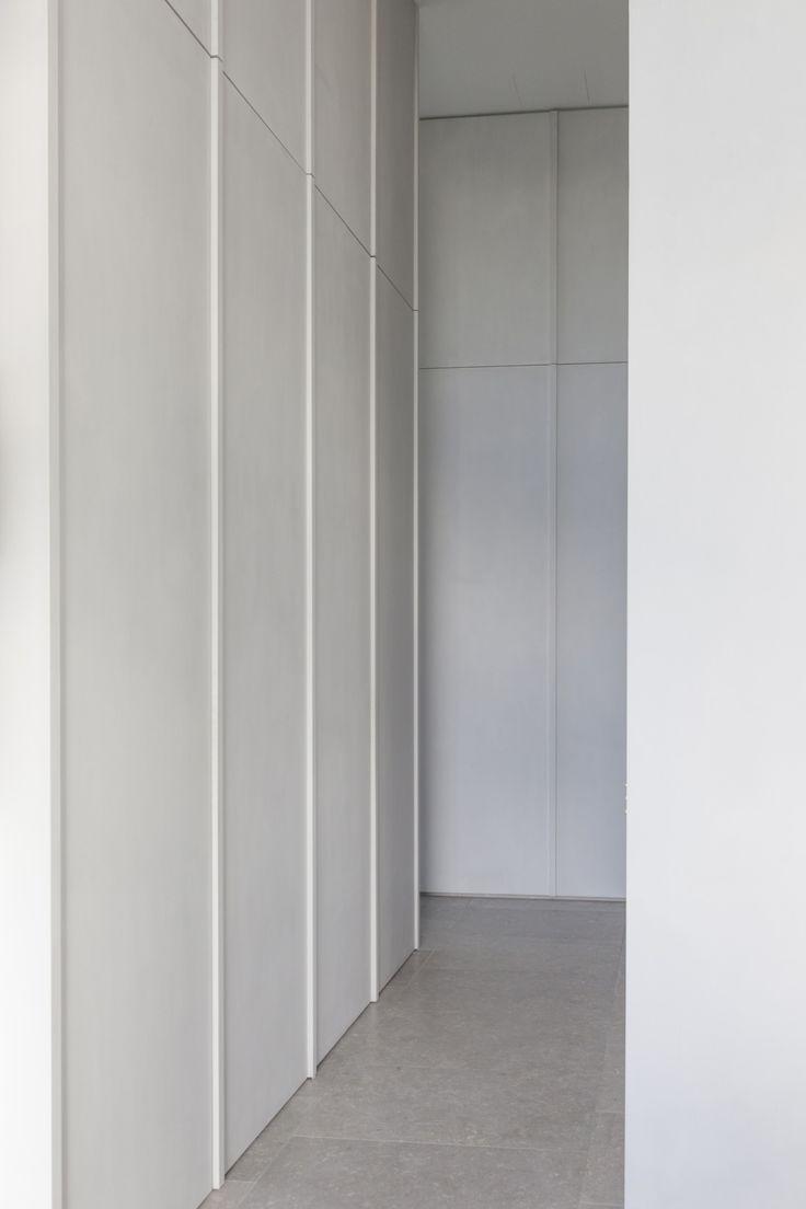 Meer dan 1000 ideeën over architecten op pinterest   architectuur ...
